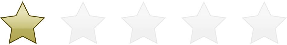Badge1Star