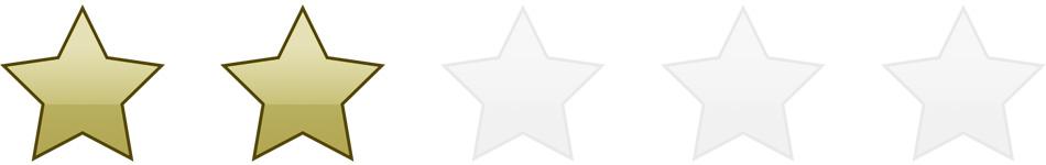 Badge2Stars