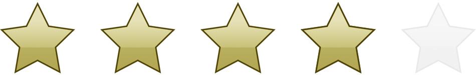 Badge4Stars