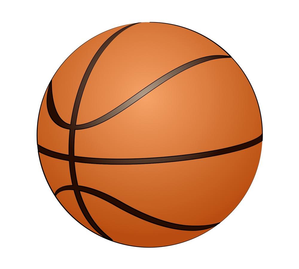 orangebasketball