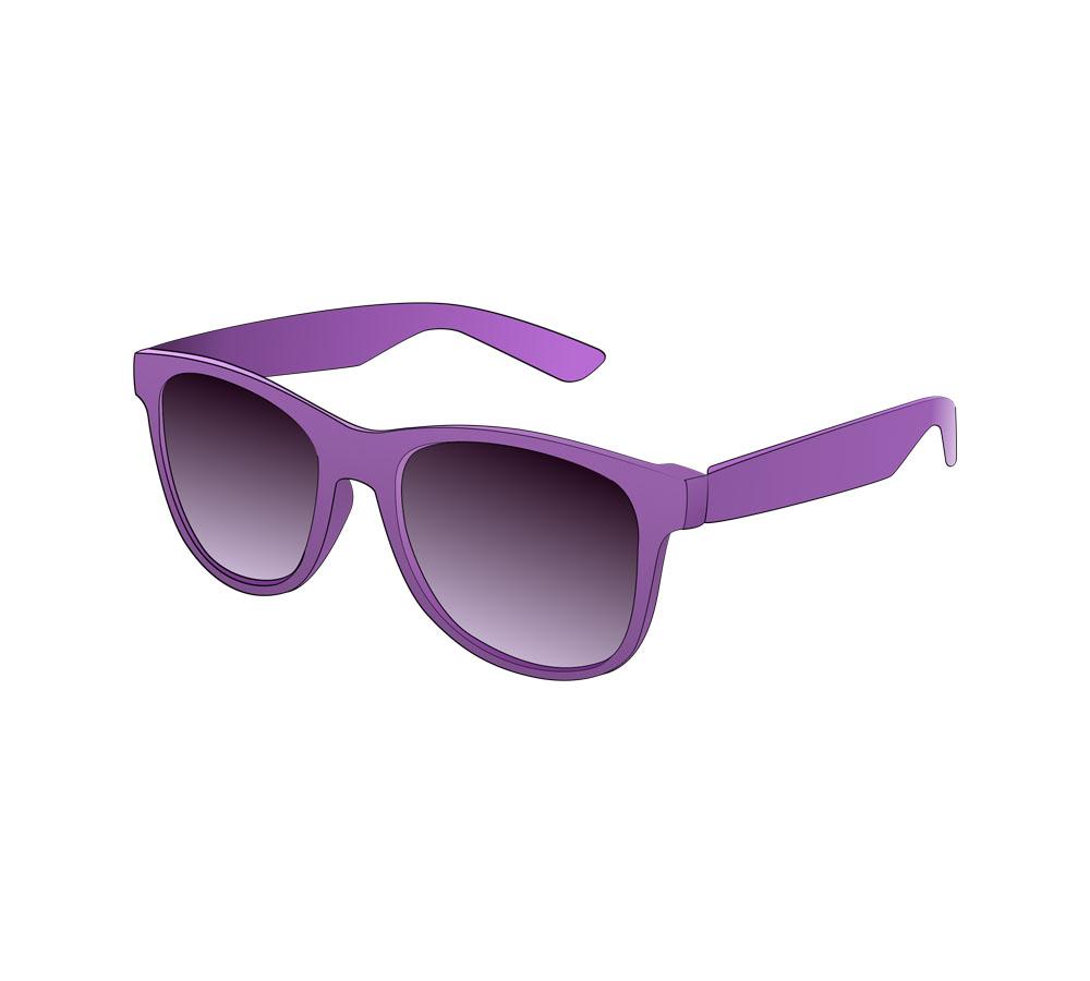 purplesunglasses