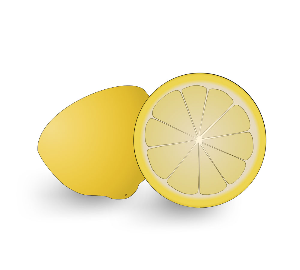 yellowlemon