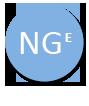 NextGenEnglish.com